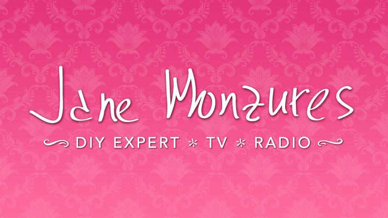 Jane Monzures