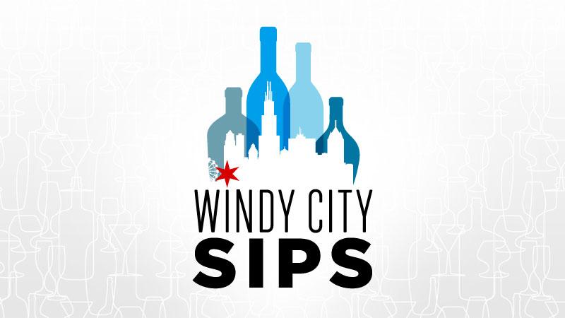 featuredimage_windycitysips_800x450_01