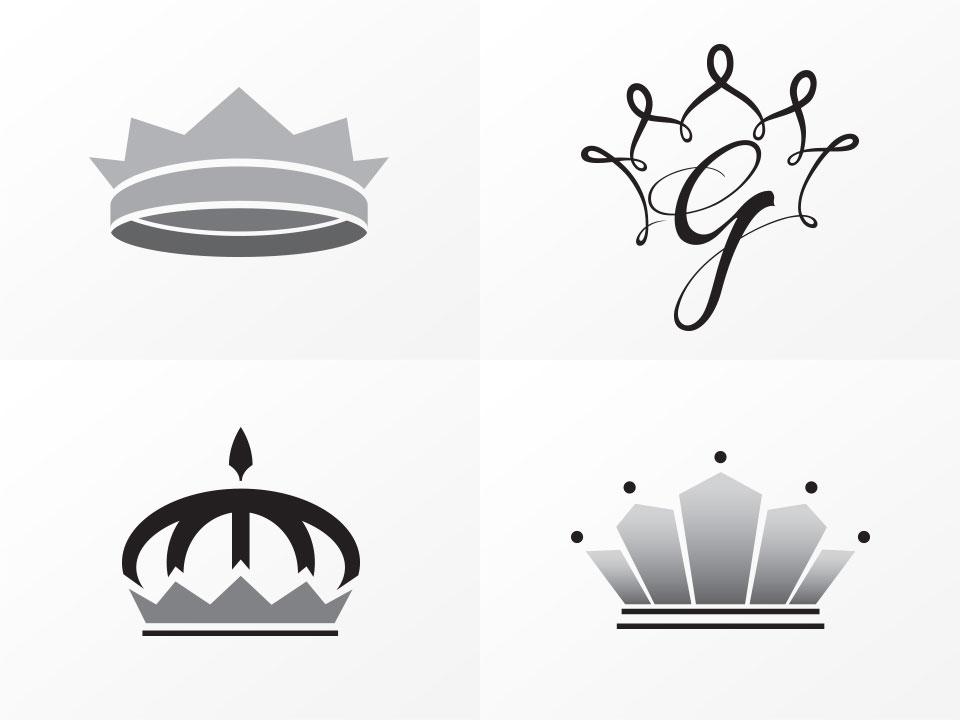 Gresham Partners - Concept Marks