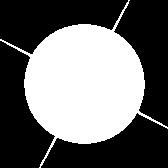 Rockin' Rides Logo - Star 1