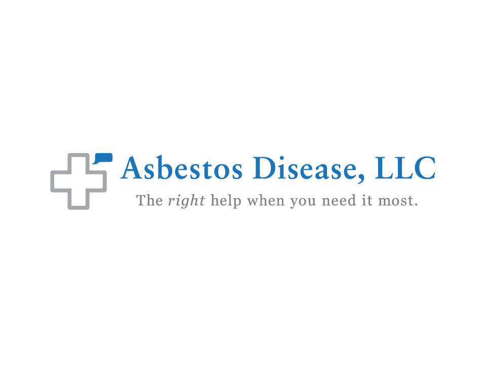 Asbestos Disease, LLC - Final Logo