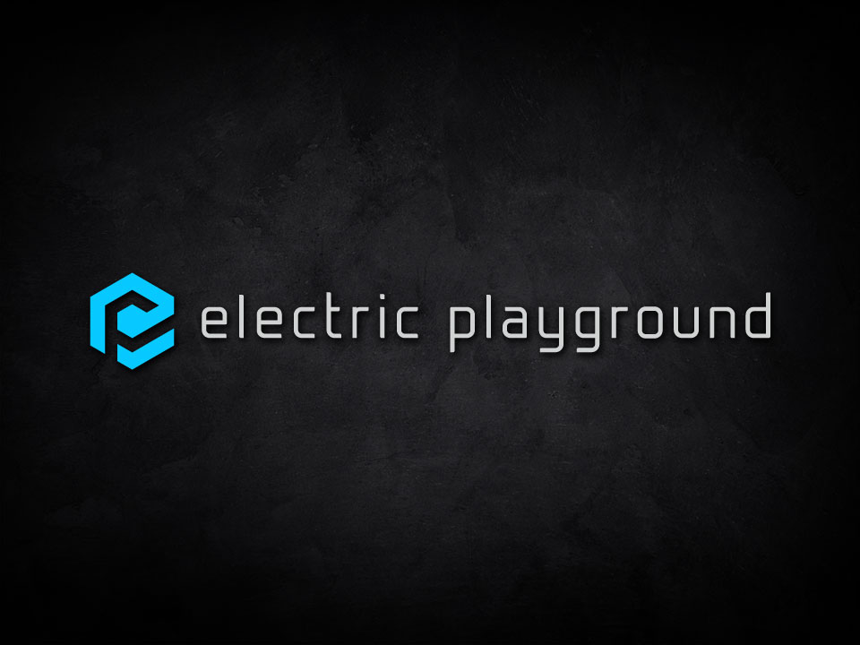 Electric Playground - Final Logo - side-by-side