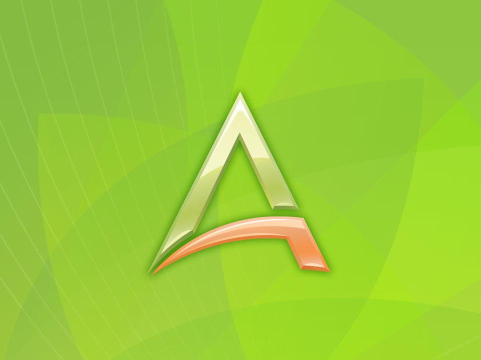 Amyris - Mark