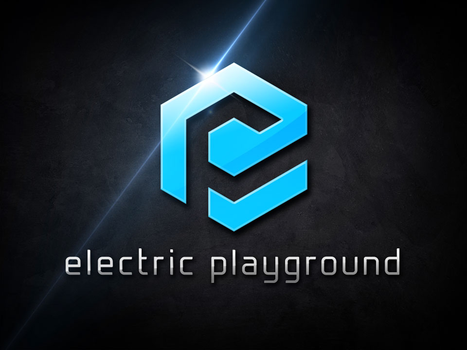 Electric Playground - Final Logo - stacked